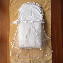 Одежда для новорожденных Львов  одежда для малышей 95eb708a5fef0