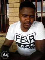 I'm looking for a room to rent in kempton park