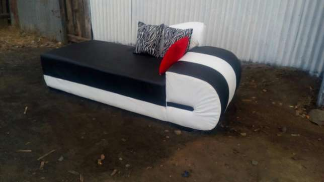Lazy seat beautiful designed for a beautiful Nakuru East - image 7