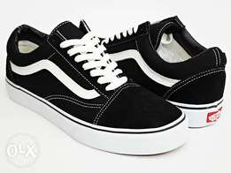 DESIGNER shoes and sneakers for Guys