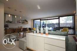 Fully Furnished modern townhouse 3 bedrooms all en suite