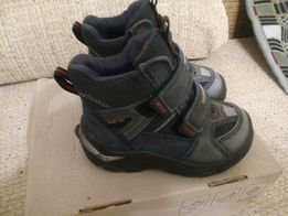 Чобітки Ecco - Детская обувь - OLX.ua 32b4a9db86260