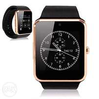 Flash Sales!! For The GT-08 Smartwatch with Camera-Discounted Prices!!