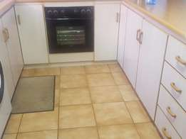 KITCHEN for sale!!