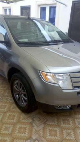 Ford edge Oshodi/Isolo - image 6