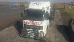 Lowbed Truck and Trailer for Sales