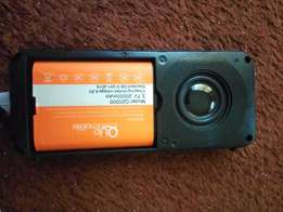 Qup monster battery with multi~purpose function perfect OK and neat