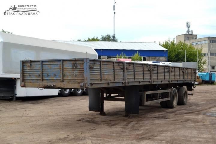 Maz 938662-(041) - 2003