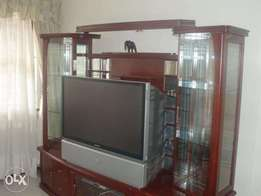 3 bedroom apartment master ensuite to let in kilimani