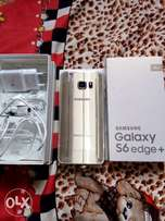 Samsung galaxy S6 edge+ for sell
