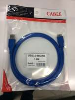 brand new usb 3.0 hard disk drive cable