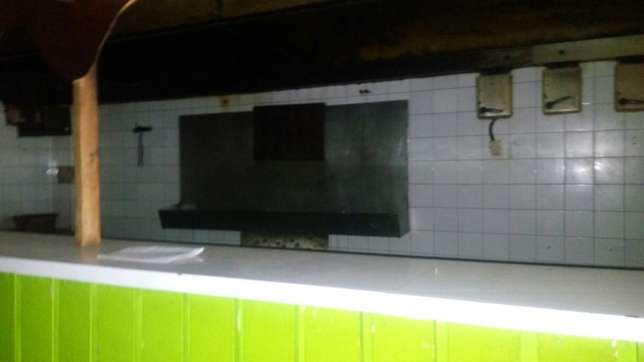 Space for Hotel to let off Moi Avenue Nairobi CBD - image 4