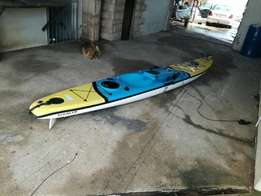 Fishing kayaks for sale
