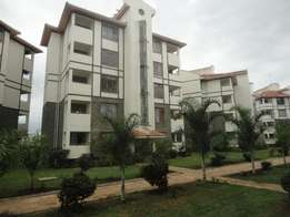 Apartments For Rent in Athi River.