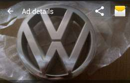 Wanted your vw golf.caddy.jetta 2.3.4 .polo etc dead or alive