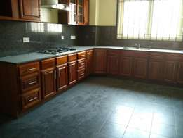 Lovely 3 bedrm luxury flat to let at affordable price in Ikoyi Lagos