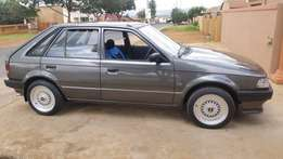Ford Tracer for sale R10000