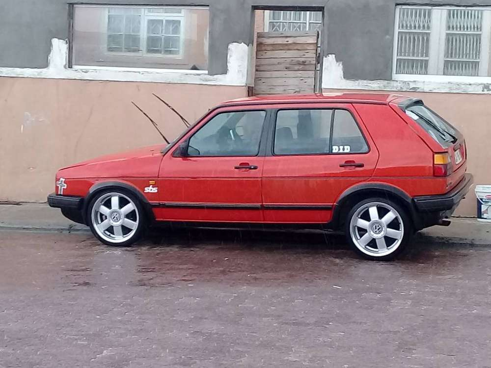 Under R15000 Vehicles For Sale In Howick Olx South Africa