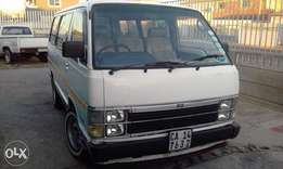 Toyota taxi for sale