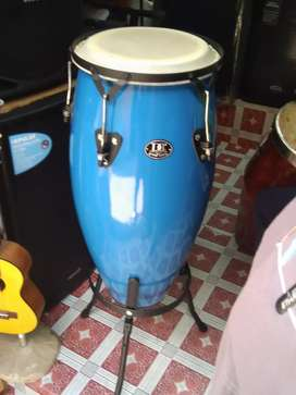 Drum Musical Instruments Olx Kenya