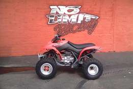 Honda sportrax 250 ex quad !!! just for you !!!