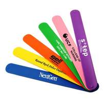 Wrist bands and slapbands