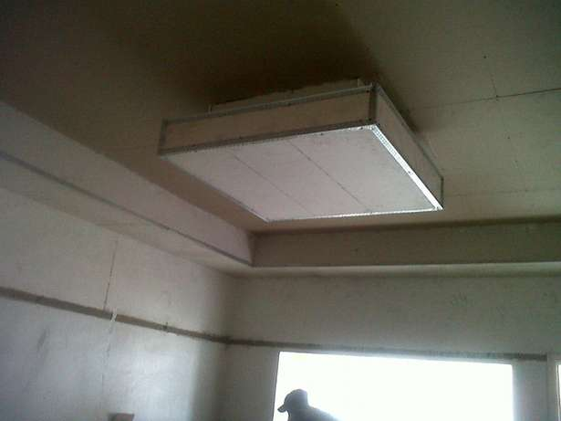 Roof and ceiling specialist New Germany - image 7