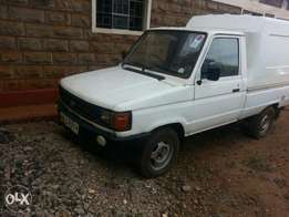 Pick up for sale