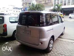 Honda Freed car for sale imported from Japan