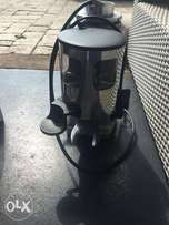 Industrial Coffee Grinder For Sale