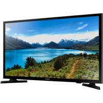 BRAND NEW Samsung 32''LED TV.