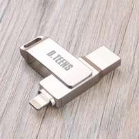 iUSB flash drives on offer!!