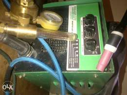 selling hight frequency tig welding 200 amp