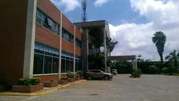Mombasa road 2,700 sqft office spaces to let.