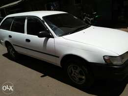 Toyota 103 for sale