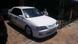 nissan gxi for sale