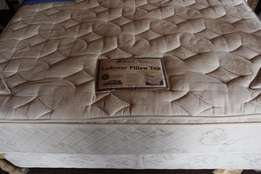 Cloud Nine Queen size bed for sale