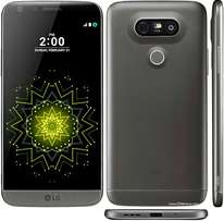 LG g5 brand new sealed