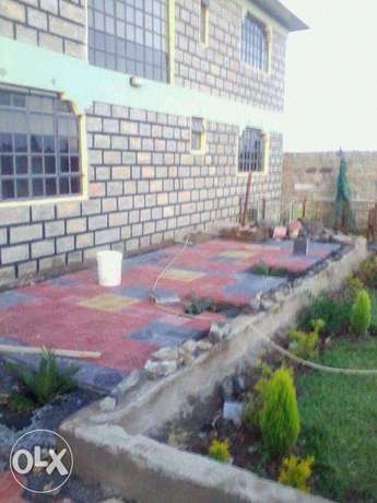Landscapers Professionals by KENJI contractors & landscapers Nairobi CBD - image 6