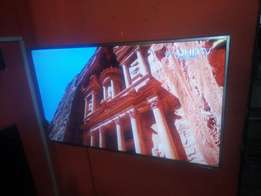 "55"" Samsung Smart led UHD ultra 4k 2015 UE55JU6400"