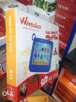 AR Zoo K72 Android Tablet PC for Kids,Brand New & Sealed 10% off disc