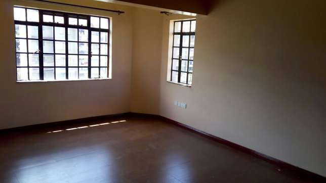 House to let Kileleshwa - image 5