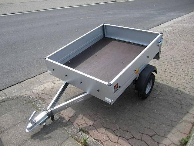 Stema Mini 350