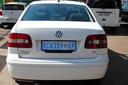 vw polo for sale 34,999