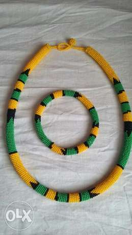 Limited South African accessories Surulere - image 1