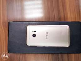 HTC 10 clean for sale