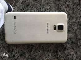Quick sale Samsung s5 ( price drop)