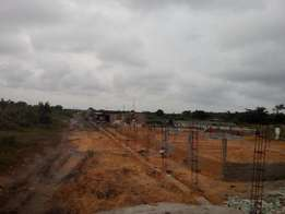 Buy plots of affordable, solid and dry land in Lekki, Lagos