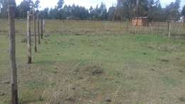 Land for sale an (1/8x3) acre at kapkeben mail nne no intermediate