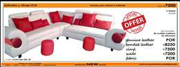 L-Shape Lounge Suite_from R7200